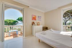 Vente villa Sainte-Maxime 180721_Maison Location_22