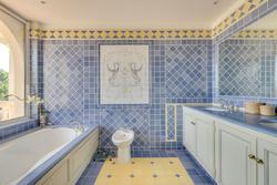 Vente villa Sainte-Maxime 180721_Maison Location_31