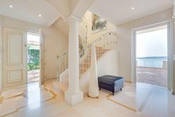 Vente villa Sainte-Maxime 180721_Maison Location_35