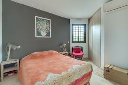 Vente appartement Les Issambres 191004_LesIssambres_Calanques__6