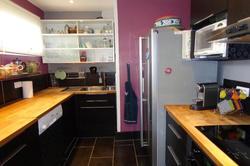 Vente appartement Sainte-Maxime 300-4103va-02-2