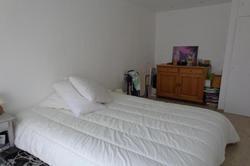 Vente appartement Sainte-Maxime 300-4103va-03-3