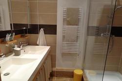 Vente appartement Sainte-Maxime 300-4103va-04-4