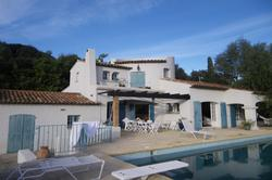 Vente villa Grimaud IMGP0072.JPG