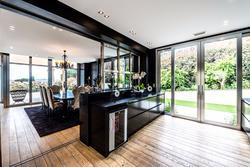 Vente demeure de prestige Grimaud PARC_VIEW1-Arthur_Unglik-12