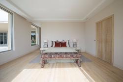 Vente demeure de prestige Grimaud PARC_VIEW1-Arthur_Unglik-37
