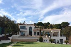 Vente villa Grimaud Prospekt z VILLA KENYA_Image_1
