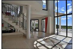 Vente villa Grimaud Prospekt z VILLA KENYA_Image_10