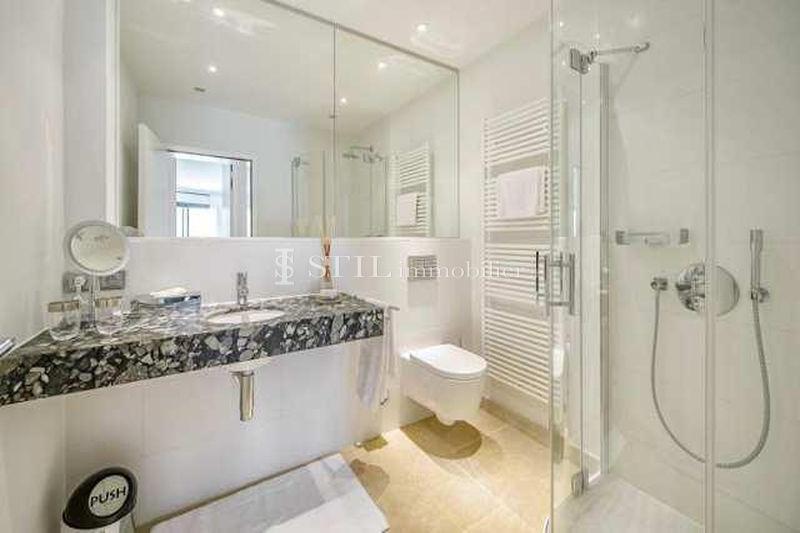 Photo n°13 - Vente Maison villa Grimaud 83310 - 3 950 000 €