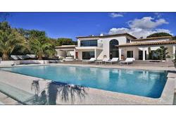 Vente villa Grimaud Prospekt z VILLA KENYA_Image_36