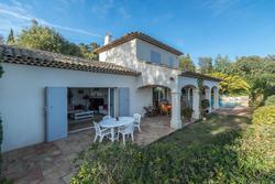 Vente villa Sainte-Maxime 140318_Maison5_13