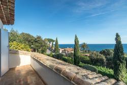 Vente villa Sainte-Maxime 140318_Maison5_05