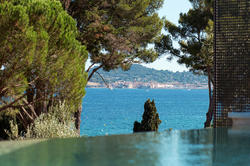 Vente villa Sainte-Maxime 01_st-tropez_1_cr