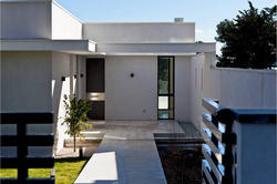 Vente villa Sainte-Maxime 06_villa_04_exterieur_nord_cr