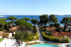 Vente villa Sainte-Maxime 07_IMG_1635_ret_cr