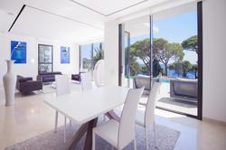 Vente villa Sainte-Maxime 10_w_Sejour_06_cr