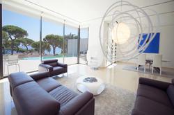 Vente villa Sainte-Maxime 11_w_Sejour_13_cr