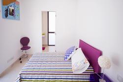 Vente villa Sainte-Maxime 13_Ch_03_cr