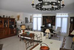 Vente maison de ville Sainte-Maxime DSC_1956.JPG