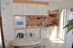 Vente maison de ville Sainte-Maxime DSC_1958.JPG