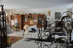 Vente maison de ville Sainte-Maxime DSC_1959.JPG