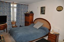 Vente maison de ville Sainte-Maxime DSC_1960.JPG