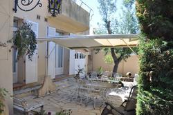 Vente maison de ville Sainte-Maxime DSC_1964.JPG