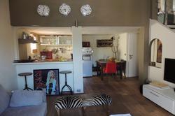 Photos  Maison Mas à vendre Grimaud 83310