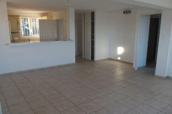 Vente appartement Sainte-Maxime P1300366.JPG