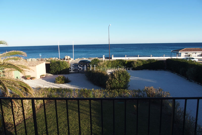 Vente appartement Sainte-Maxime  Apartment Sainte-Maxime Proche plages,   to buy apartment  3 rooms   70 m²