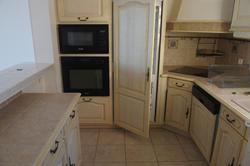 Vente appartement Sainte-Maxime P1300374.JPG
