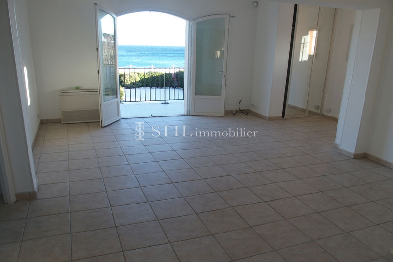 Photo n°7 - Vente appartement Sainte-Maxime 83120 - 483 000 €