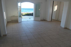 Vente appartement Sainte-Maxime P1300376.JPG