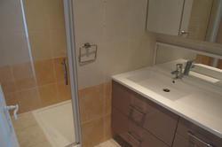 Vente appartement Sainte-Maxime P1300381.JPG