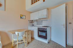 Vente appartement Sainte-Maxime 180417_PetiteResidence_03