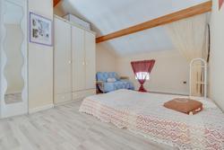 Vente appartement Sainte-Maxime 180417_PetiteResidence_04