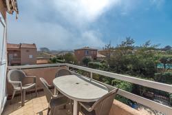 Vente appartement Sainte-Maxime 180417_PetiteResidence_05