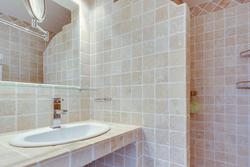 Vente appartement Sainte-Maxime 180417_PetiteResidence_08