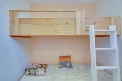 Vente appartement Sainte-Maxime 180417_PetiteResidence_10