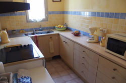 Vente appartement Sainte-Maxime P3180594.JPG
