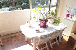 Vente appartement Sainte-Maxime P3180615.JPG