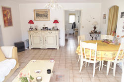 Vente appartement Sainte-Maxime P3180623.JPG