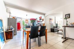 Vente villa Sainte-Maxime 01 bis
