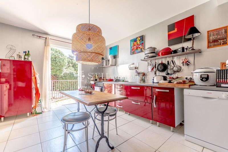 Photo n°13 - Vente Maison villa Sainte-Maxime 83120 - 3 100 000 €
