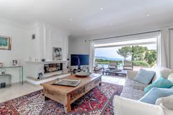 Vente villa Sainte-Maxime 65