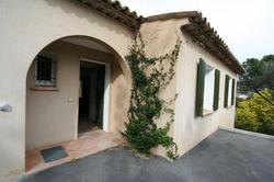 Vente villa Sainte-Maxime IMG_8296