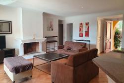 Vente villa Sainte-Maxime 20190807_175137
