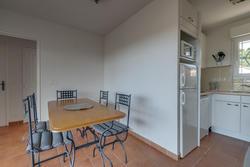 Vente appartement Sainte-Maxime 190604_Appartement_Figuiers__4