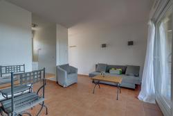 Vente appartement Sainte-Maxime 190604_Appartement_Figuiers__5