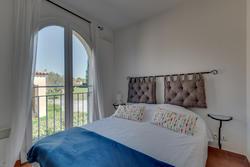 Vente appartement Sainte-Maxime 190604_Appartement_Figuiers__8